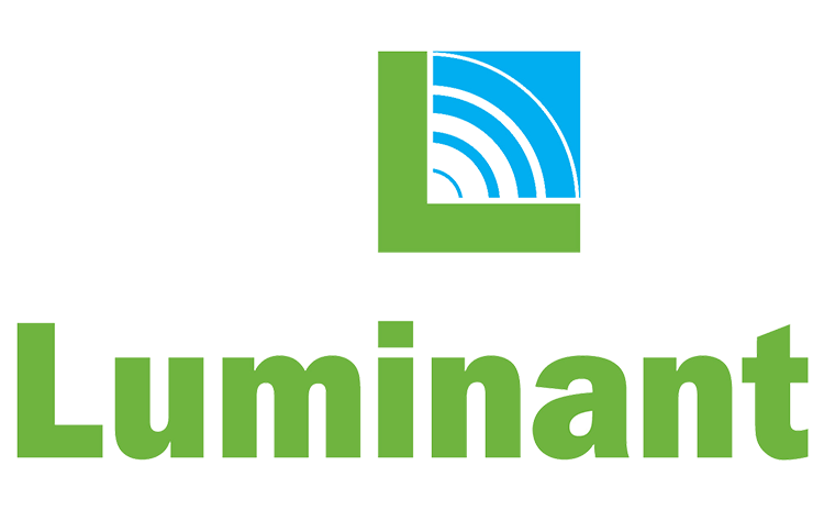 Luminent Energy